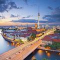 Egy civil szervezet népszavazást szeretne 2023-ban az autómentes Berlinért