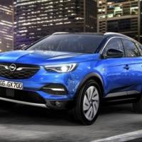 A PSA-nak köszönhetően 20 év után jó úton az Opel
