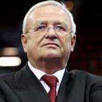 A német ügyészség vádat emelt Martin Winterkorn volt Volkswagen vezér ellen, és ismét letartóztatták a Nissan Motor volt elnökét, Carlos Ghosnt