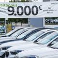 Eladhatatlan fiatal elektromos autóktól tartanak a piaci szereplők Németországban