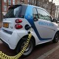 Akár 2,5 millió forintos támogatás is járhat az elektromos autókra