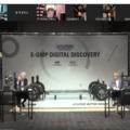 Hyundai/Kia E-GMP platform – kérdezz-felelek
