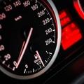 Trendforduló: csökkenő SUV eladások és eltérő dízel stratégiák Európa legfontosabb piacán