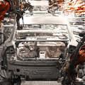 A szoftvercégek javára tolódhatnak az erőviszonyok az autóiparban