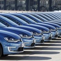 Olcsóbbak vagy drágábbak lesznek az autók a következő 10 évben?