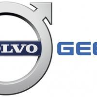 A Volvo és a Geely közös vállalatban fejleszti tovább a belső égésű motorokat