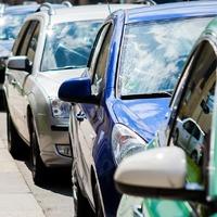 Elképesztő árkülönbségek figyelhetők meg az európai használt autó piacokon