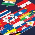 A RCEP szabadkereskedelmi megállapodással új korszak kezdődik a világ autógyártásában