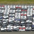 Növekedés vagy csökkenés várható idén az autópiacon?