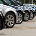 Autópiaci helyzetkép: megnőtt a használt autók iránti kereslet, elszálltak az árak