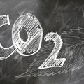 Élő vita az autógyártókat érintő klímaszigorról