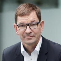 A BMW eddigi top menedzsere lesz az Audi új főnöke