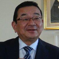 A Honda elnök-vezérigazgatója nem hisz az elektromos autók gyors elterjedésében