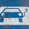 """Klaus H. Richardt:""""A német autóipar hanyatlását a politika okozza"""""""