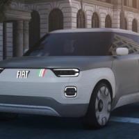 Újrapozicionálja magát a Fiat