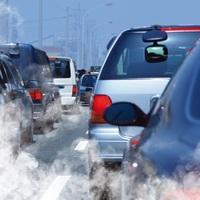 Nagy változásokat hozhat az EU-ban a januártól életbe lépő új károsanyag-kibocsátási szabvány
