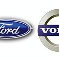 A Ford nem fogja tudni teljesíteni a szén-dioxid határértéket az EU-ban
