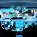 Közeledik az önvezető autók hajnala?