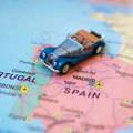 Spanyolországban már állományban lévő autók használatának betiltása is szóba került