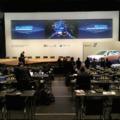 Beszámoló a BMW éves közgyűléséről