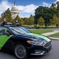"""""""Az automatizált vezetés nagyobb változásokat fog előidézni az autóiparban, mint a hajtás kérdése"""""""