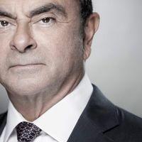 Carlos Ghosn, a volt Nissan-vezér egy hangszerdobozban szökött meg a házi őrizetből