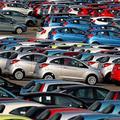 Fellendülőben az autópiac Európában, Magyarország sem kivétel