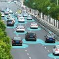A Deloitte felmérése szerint az önvezető robottaxik jelentősen növelnék a dugókat a városban