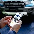 2023-tól a Google szoftverei kerülnek a Ford autóiba