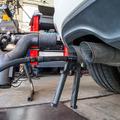 Az Auto Motor und Sport újravizsgálta az összes tesztautóját az új emissziós tesztciklus szerint