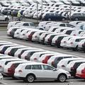 Így térhet vissza az autóipar: négy politikai döntés, ami segítheti az újraindulást