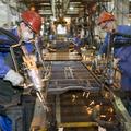 Autógyártás itthon és külföldön: Mandiner interjú a koronavírus autóipari hatásairól