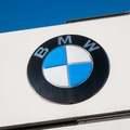 A BMW reagált a német civil szervezet belső égésű motorok gyártásával kapcsolatos fenyegetésére