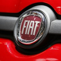 Fiat-Tesla frigy