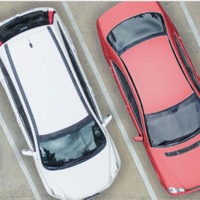 Sem elektromos, sem digitalizált autókra nem vágynak a vevők?