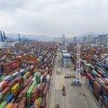 Szabadkereskedelmi együttműködés Ázsiában, labdába rúghat még Európa?