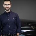 Milyen hatással lesznek a piac működésére az Európai Unió autóiparral szemben támasztott elvárásai?