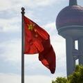 Kidurran a kínai elektromos autó lufi?