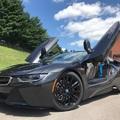 A BMW megkétszerezné luxusautó eladásait 2020-ban