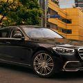 Rekord eredményeket hozott az első negyedév a Daimler, a BMW és a Tesla számára