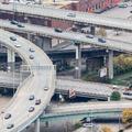 A vírus hatása az autóiparra globális áttekintésben
