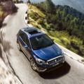 Új modell a magyar új autó eladási listák élén!