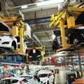 Ford: a klímacélok betartása drasztikus termelés csökkenéshez és áremelkedéshez fog vezetni