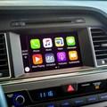 2024-től a Hyundai gyárthatja az Apple Car-t Amerikában