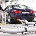Az EU az Euro7-es norma életbe léptetésével ellehetetlenítené a belső égésű motorokat