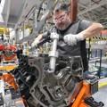 2022-től a Ford F150 és az új Mustang 6.8-as V8-as motort fog kapni?