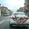 A szigorított euro normák a belső égésű motoros autók végét jelenthetik?