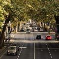 Csökkenhetnek az autóvásárlás kapcsán felmerülő adminisztrációs terhek