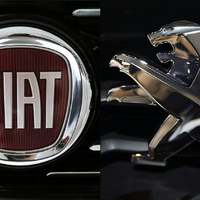 Az év autóipari híre: egyesül az FCA és PSA-csoport