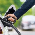 Elektromos autós index: ki áll az élen?